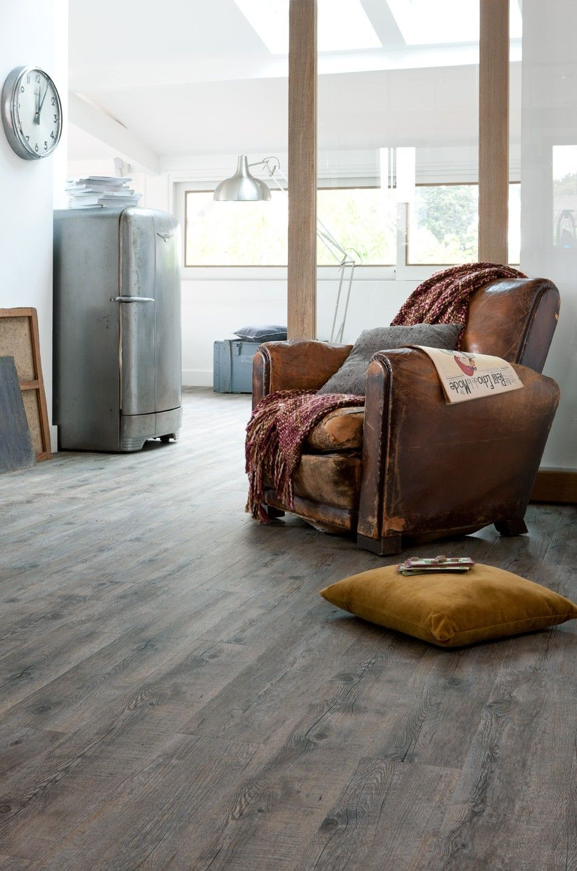 pvc vloer country pvc vloeren pinterest vloeren en zolder