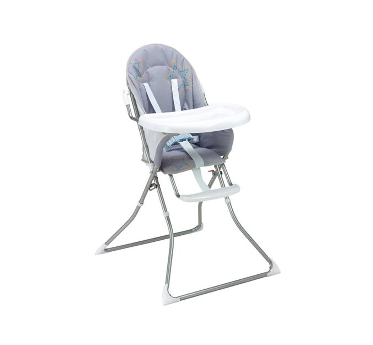 Chaise Haute Star De Babybus Par Autour De Bebe Chaise Haute Chaise Haute Bebe Chaise