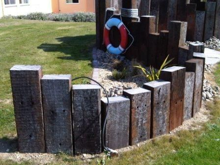 Upright sleepers in garden google search gardenin in the sun upright sleepers in garden google search workwithnaturefo