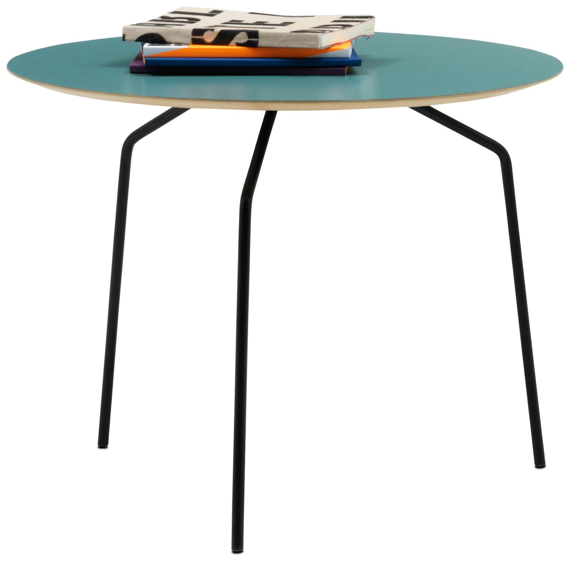 Coffee Table With Storage Sydney: Tables D'appoint Design Pour Votre Salon
