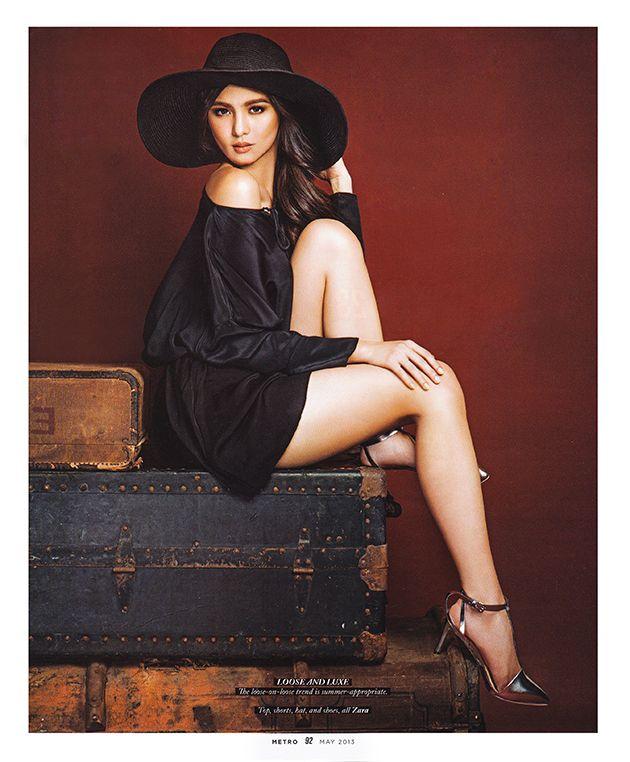 0f69febe01 Image result for kim chiu sexy photo