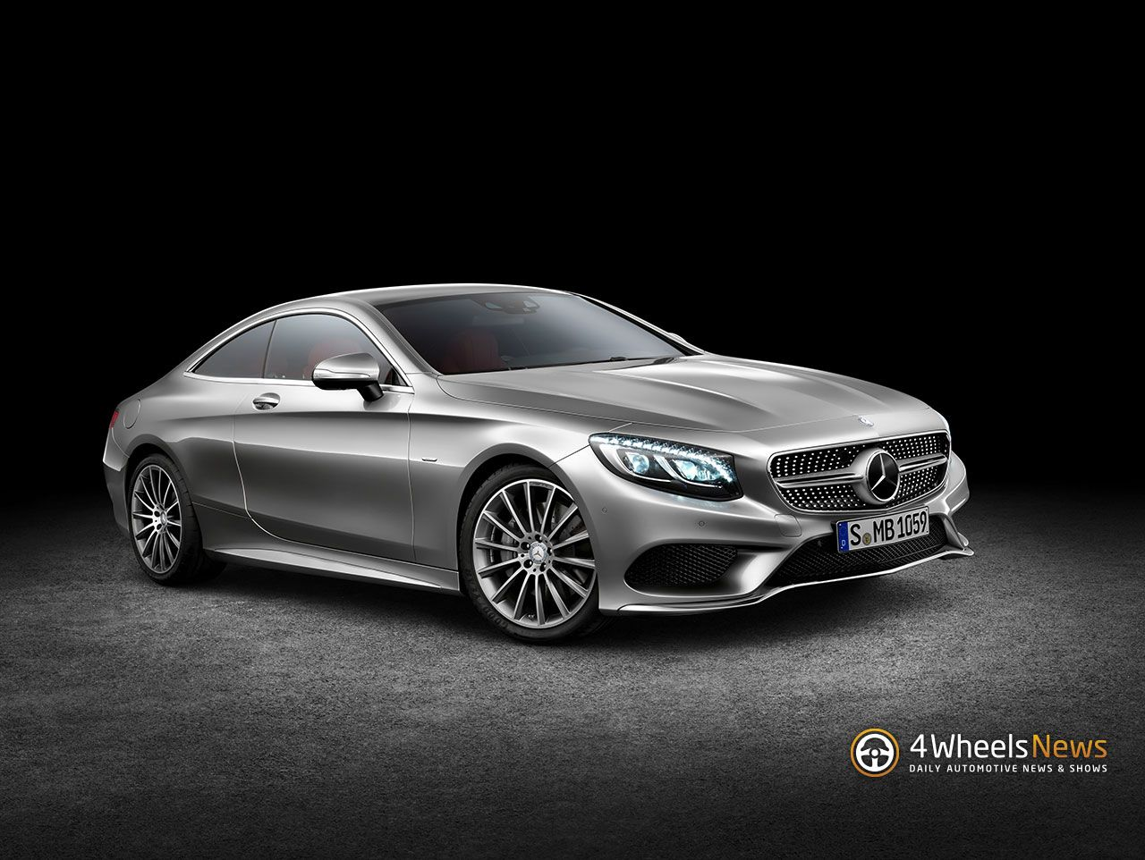 Official: 2015 #MercedesBenz S-Class Coupe redefines the luxury concept  http://www.4wheelsnews.com/official-2015-mercedes-benz-s-class-coupe-redefines-the-luxury-concept/