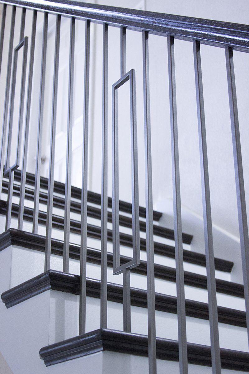 Best 54″ Retrofit Tread Kit With Riser Finishing Basement 400 x 300