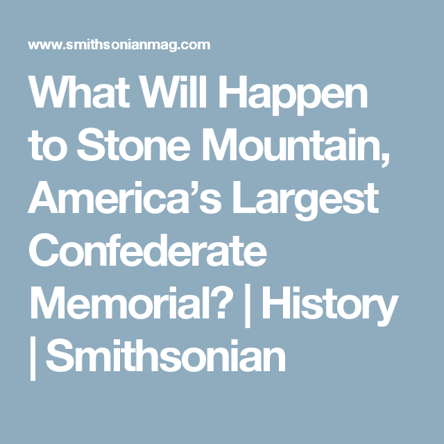 Pin On History
