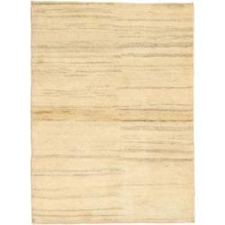Gabbeh Persisch Teppich 100x137 Perserteppich