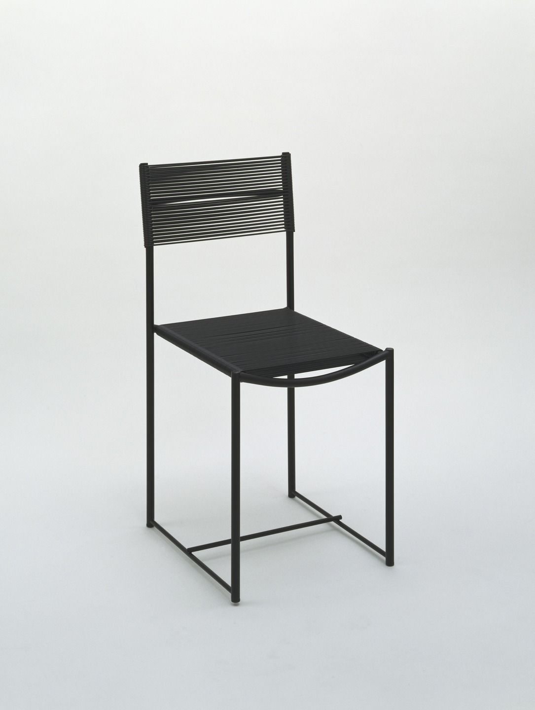 Spaghetti Chair Giandomenico Belotti 1979 Alias Courtesy Alias  # Muebles Pezzani