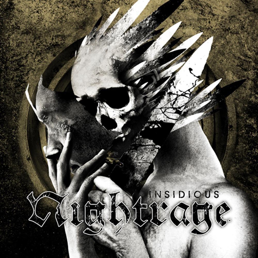 Insidious - Nightrage