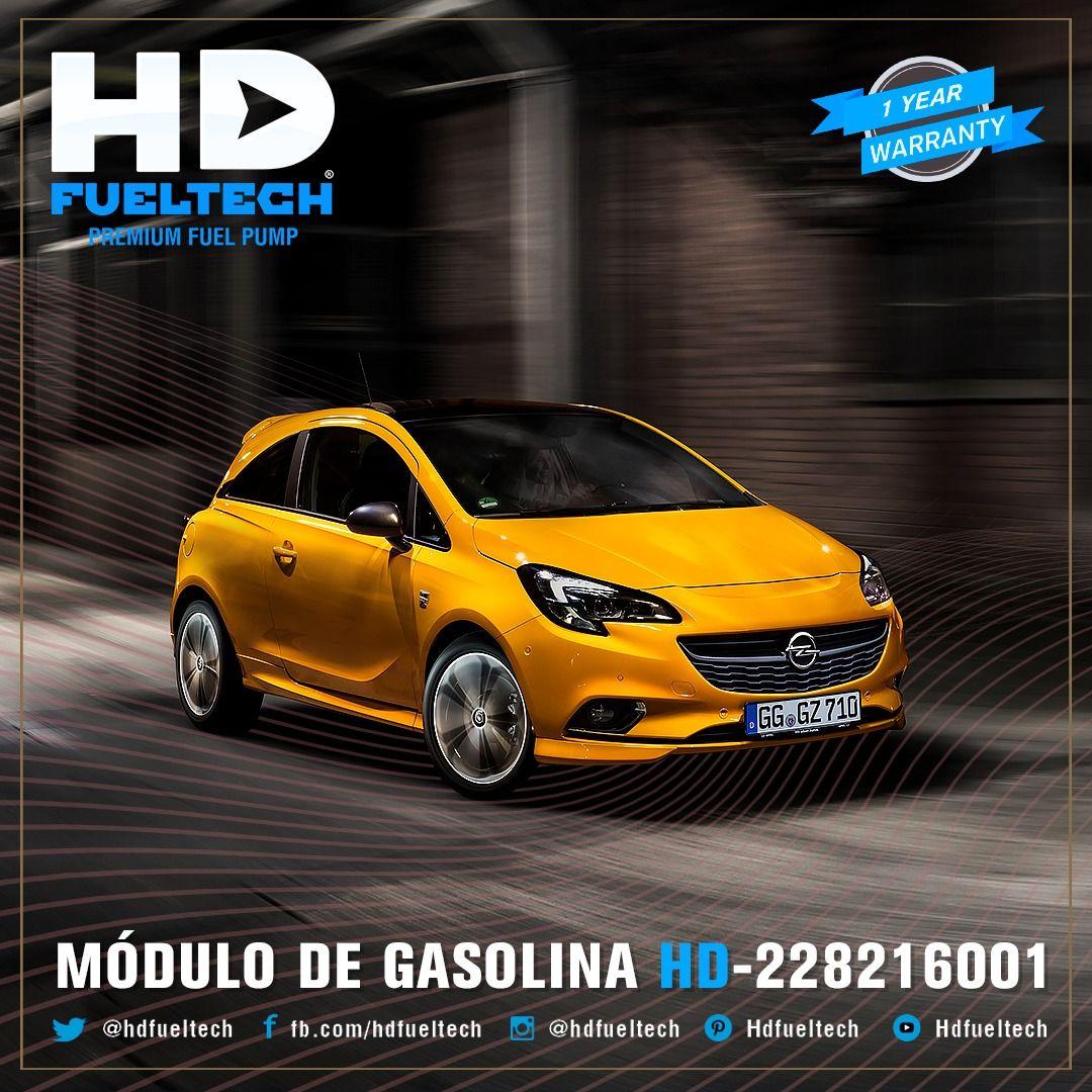 Modulo De Gasolina Hd Fueltech Modelo Hd 228216001 In 2020 Toy Car Instagram Bmw Car