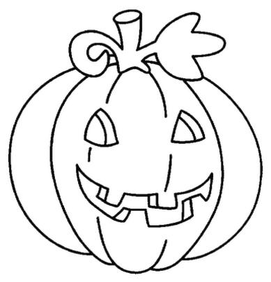 ausmalbilder halloween - ausmalbilder für kinder