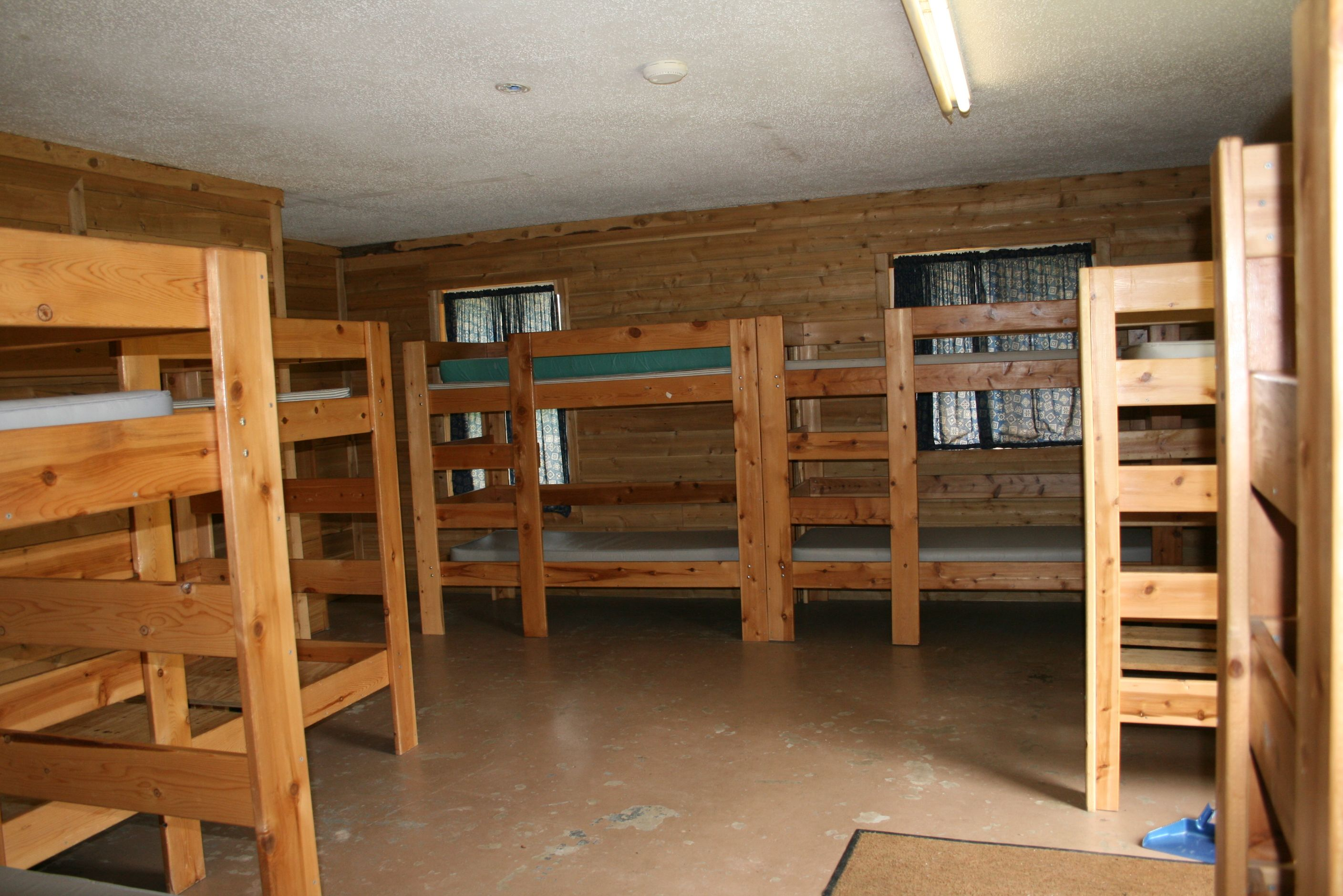 Summer Camp Bunk Beds Google Search Minimalist House Design