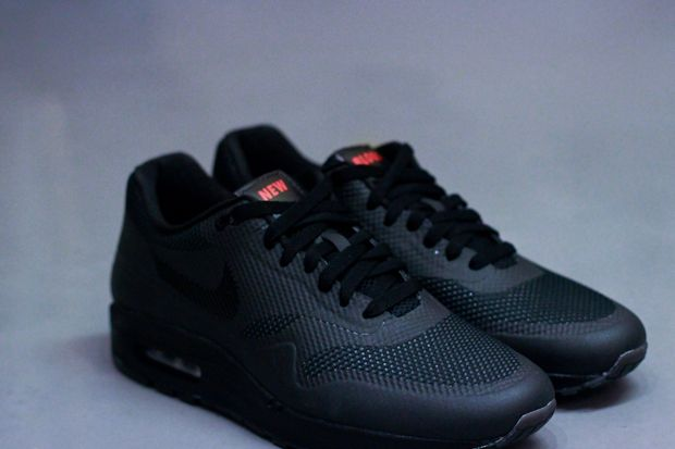 2011 Rugby World Cup x Nike Air Max 1 Hyperfuse