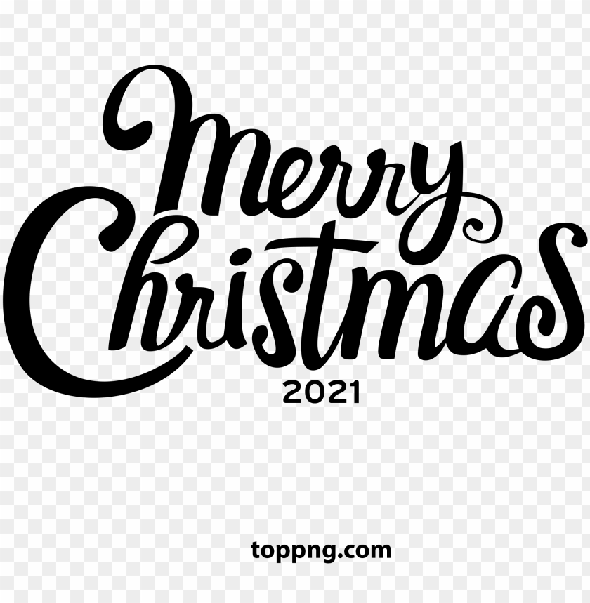 30+ Clipart Black And White Merry Christmas