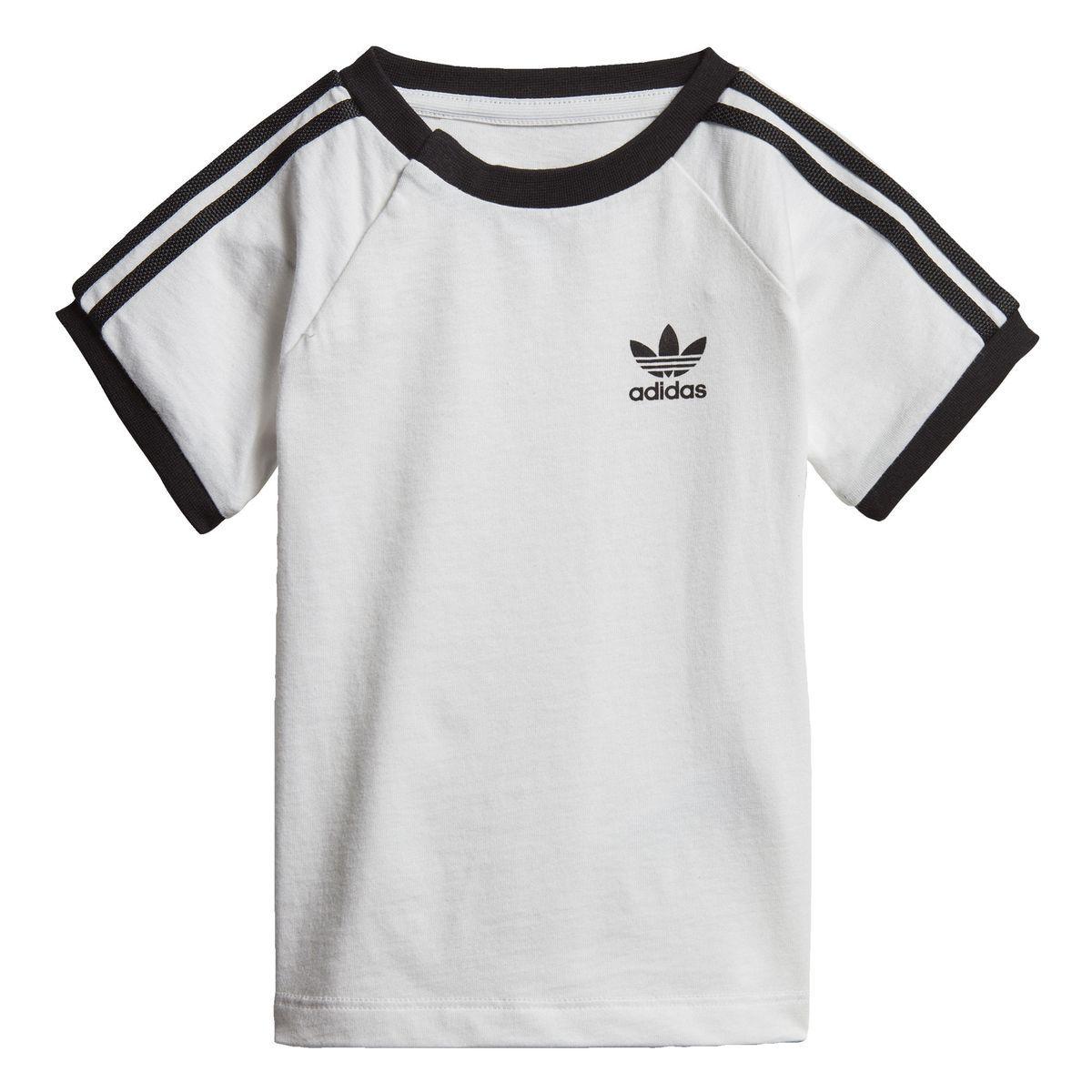 tee shirt garcon 12 ans adidas