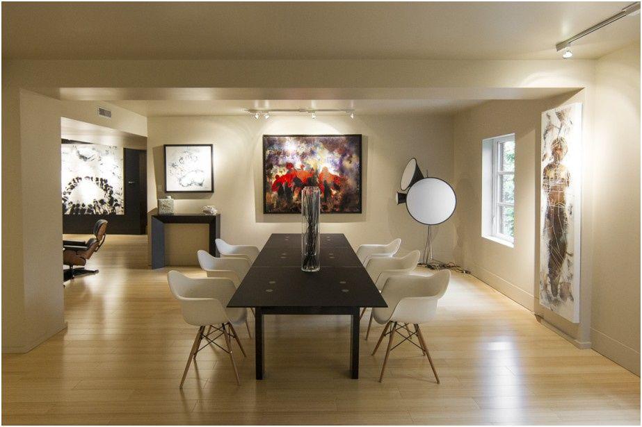 16+ Hauteur lustre table salle a manger ideas