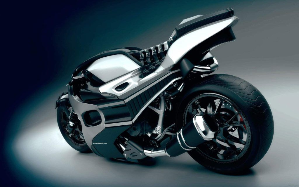 30 Unique And Hd Heavy Bike Wallpapers Designs For Free Download Motorcycle Wallpaper Motorcycle Bike Bike wallpapers and bike photos hd