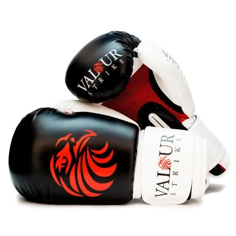 Searching For The Suppliers Of Unique Boxing Gloves Mma Equipment Kickboxing Gear At Valour Strike Su Boxing Training Gloves Boxing Gloves Sparring Gloves