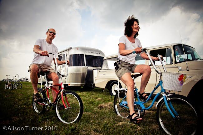 airstream owners - Google Search