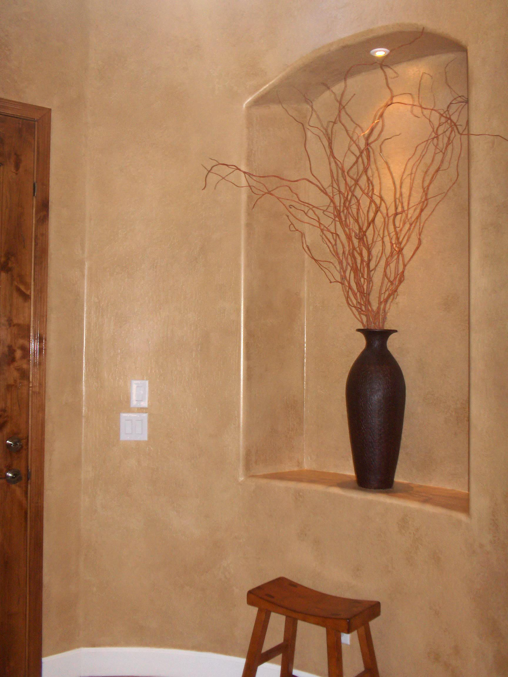 Faux Painting Ideas For Walls Faux Painting Ideas Home