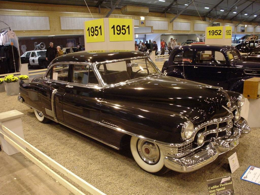 Cars, #Rides, #Autos & other Guy stuff - www.Dudepins.com - Site for ...
