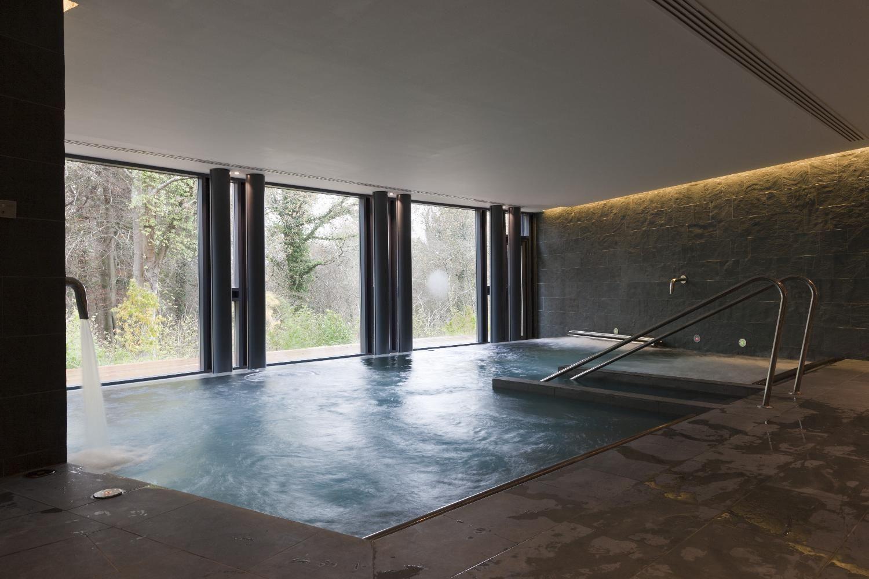 Limehouse Hotel Luxury New Forest Humphrey Munson Blog 4
