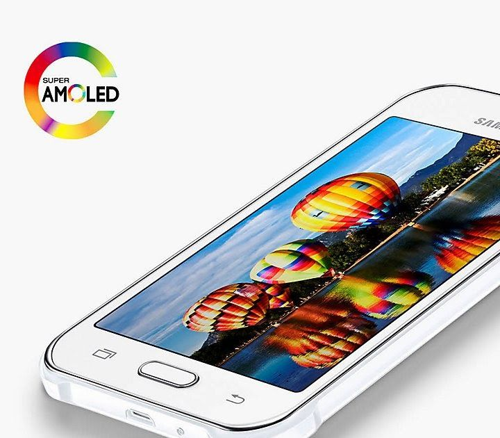 Terkeren 23 Wallpaper Keren Untuk Hp Samsung J1 Ace Wallpaper Hp Samsung J1 Ace 40 Pictures Kumpulan Gambar Kartun Gambar Di 2020 Samsung Galaxy Smartphone Samsung