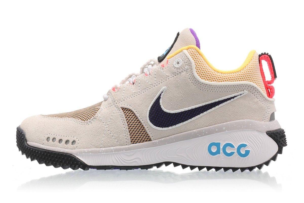 timeless design a5e09 f811f AQ0916-100 ACG DOG MOUNTAIN | Techwear | Nike acg, Sneakers nike et Nike