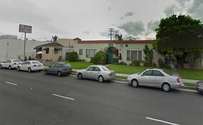 ScamFraudAlert Archie Richardson Address His last known address is 115 N Chevy Chase Drive Apartment B, Glendale, California 91206, Los Angeles County. We have provided a screen shot compliments of Google Maps so you can see how successful Arc [...]
