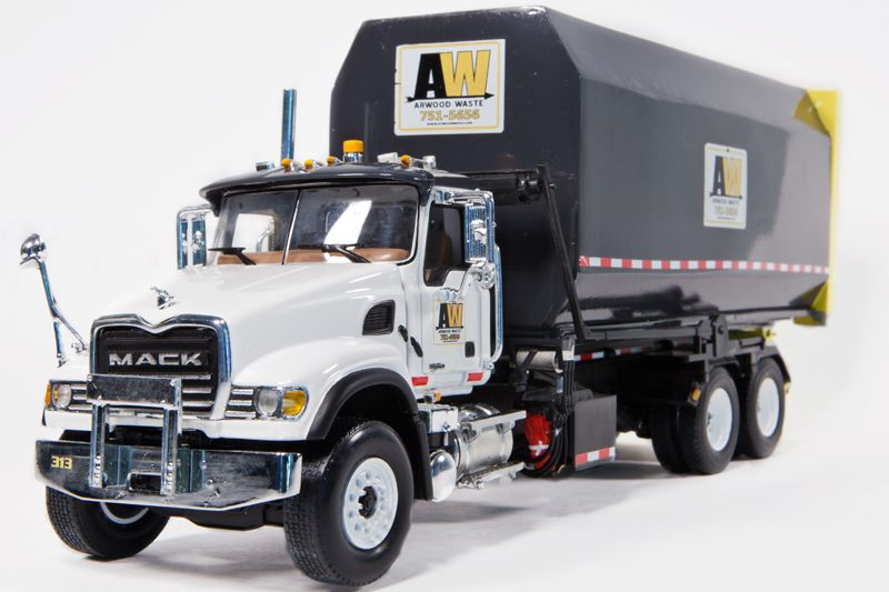 Self Contained Compactors Provided In Brunswick Ga 4200 Southern Road Brunswick Ga 31520 Compactors Waste Services Dumpster Rental