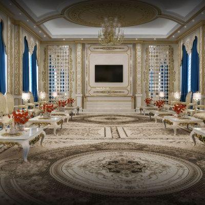 Palace Desig Home Designs Livingroom Design Ideas