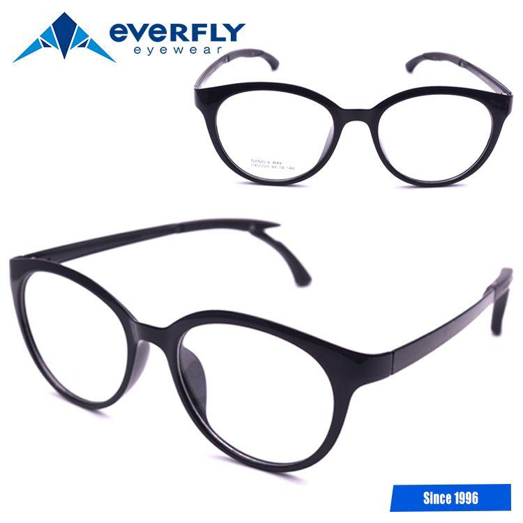 4ead7b1217e 2017 Protective Design titan Kids optical frame eyeglasses glasses frames  wholesale