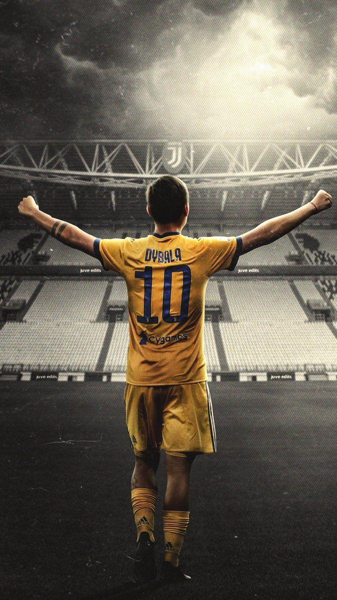 160 Soccer Ideas Soccer Soccer Players Football
