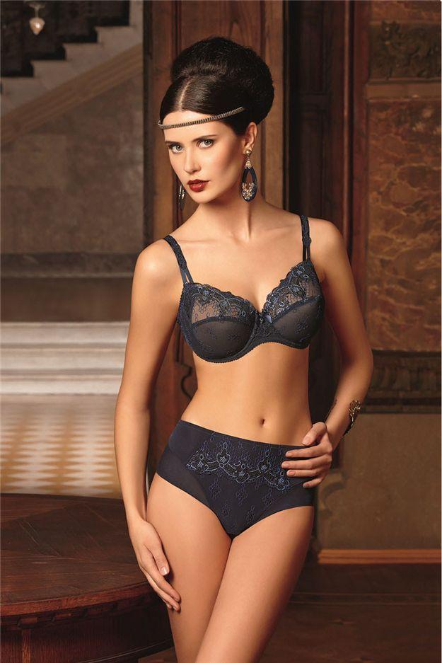 fashion attitude collection eprise lingerie jpg 853x1280