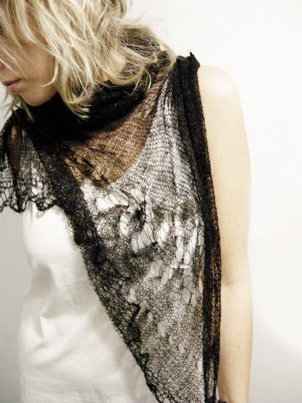 gTie: Riekale - design by Jenni Ahtiainen