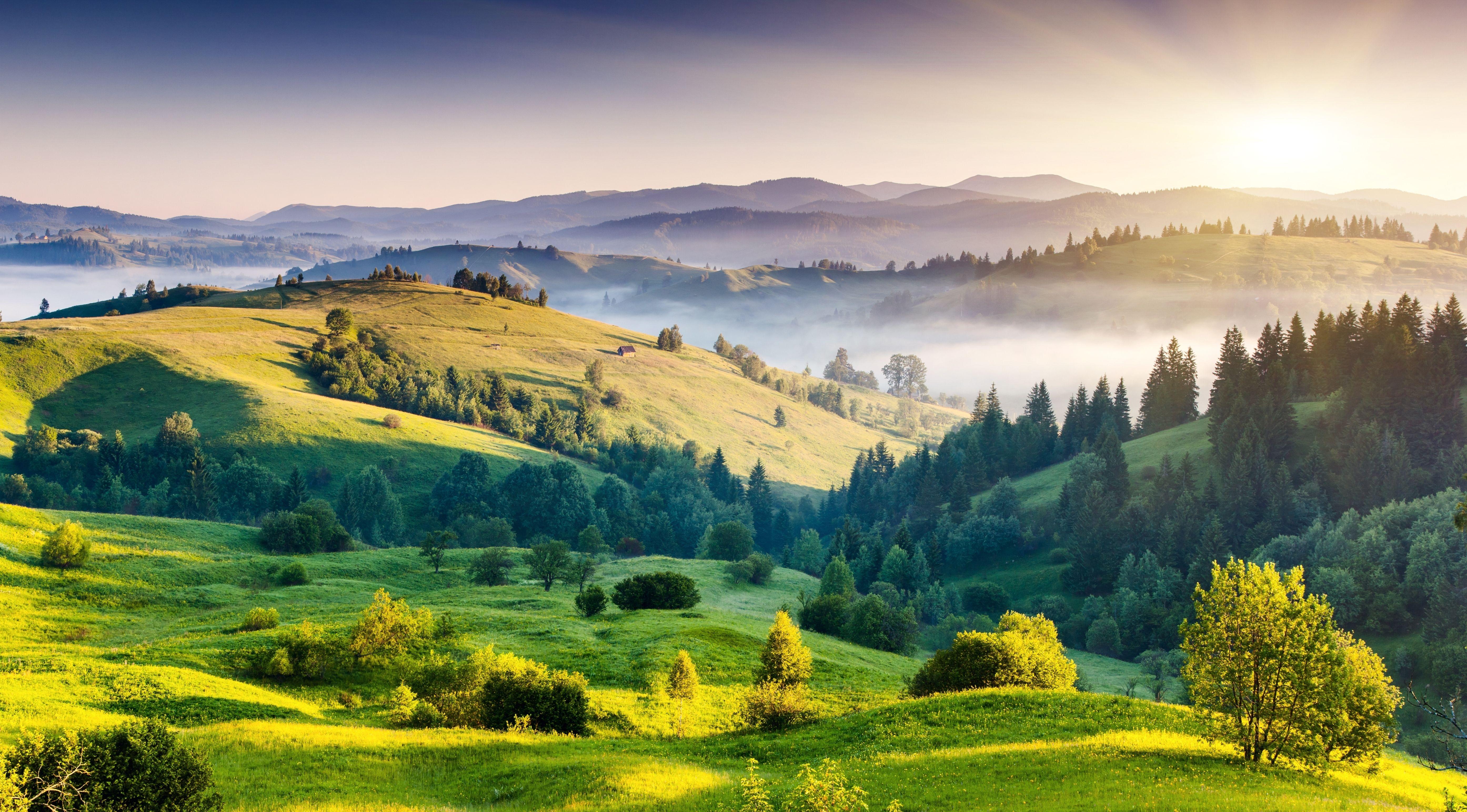2312 Landscape Hd Wallpapers Backgrounds Wallpaper Abyss Landscape Wallpaper Sunrise Landscape Mountain Landscape