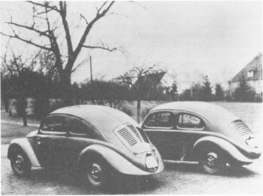 Pin By Ranger Minney On Vw Prototypes Specials Volkswagen Vw Kafer Vintage Vw