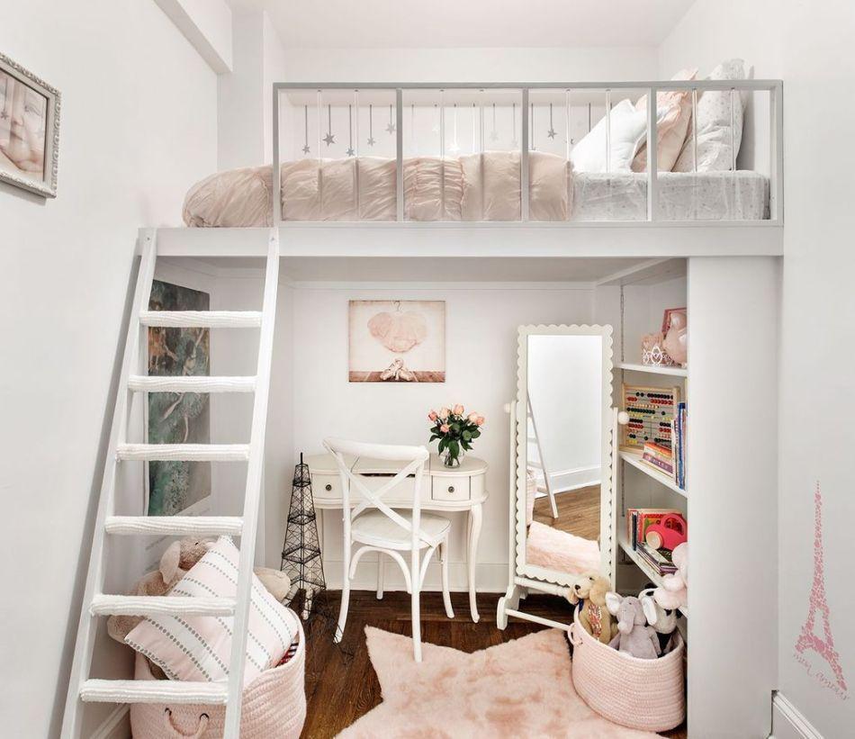 Decoomo Trends Home Decoration Ideas Tiny Bedroom Bedroom Interior Dream Rooms