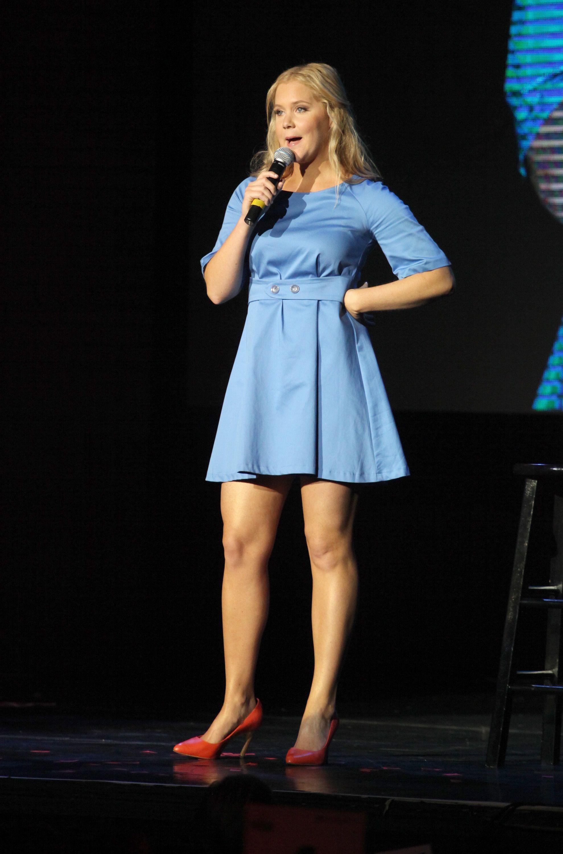 Amy Schumer - Google Search  Amy Schumer, Amy Schumer -6564