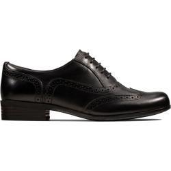 Hochzeitsschuhe & Oxford Schuhe für Damen #leatherjacketoutfit
