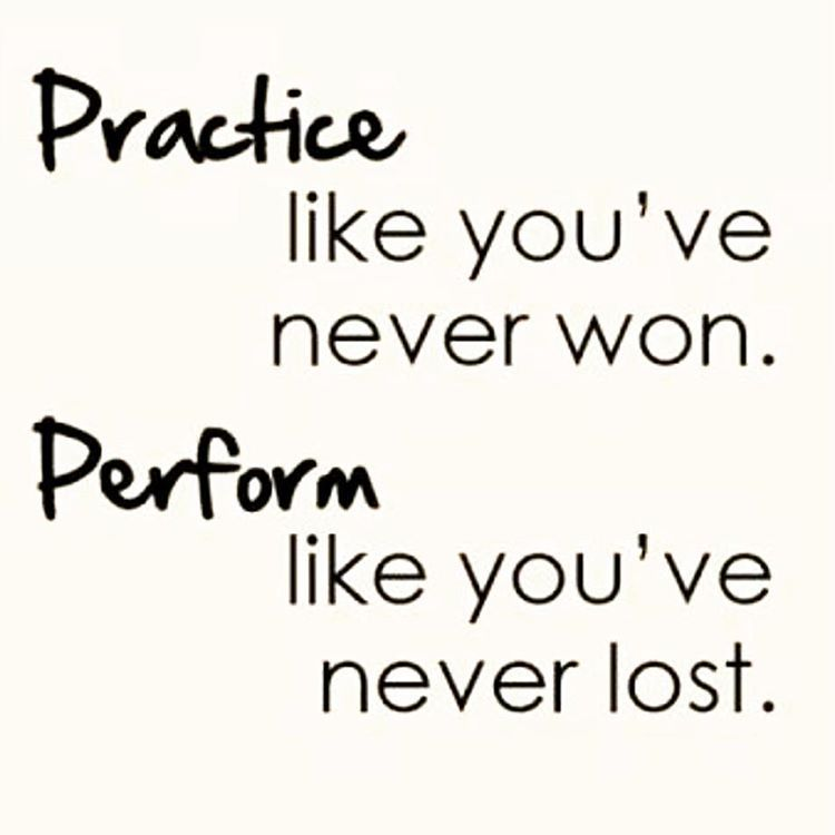 Volleyball … | shirts | Dance quotes, Team quotes, Tennis quotes