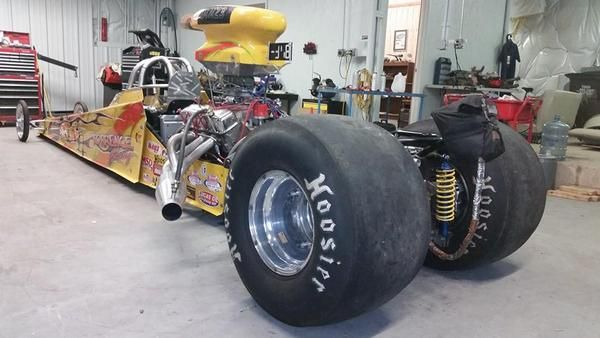 East Texas Race Cars Dragster Fresh For Sale In San Antonio Tx