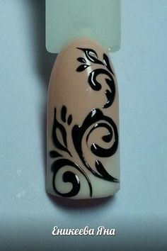 мк дизайна ногтей с эми - Поиск в Google