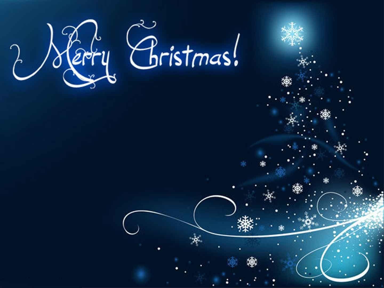 Pics Merry Christmas Wallpaper For Desktop Christmas Wallpaper Hd Merry Christmas Wallpaper Christmas Wallpaper