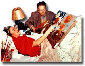 Reflecting on Frida Kahlo's Birthday and The Impor
