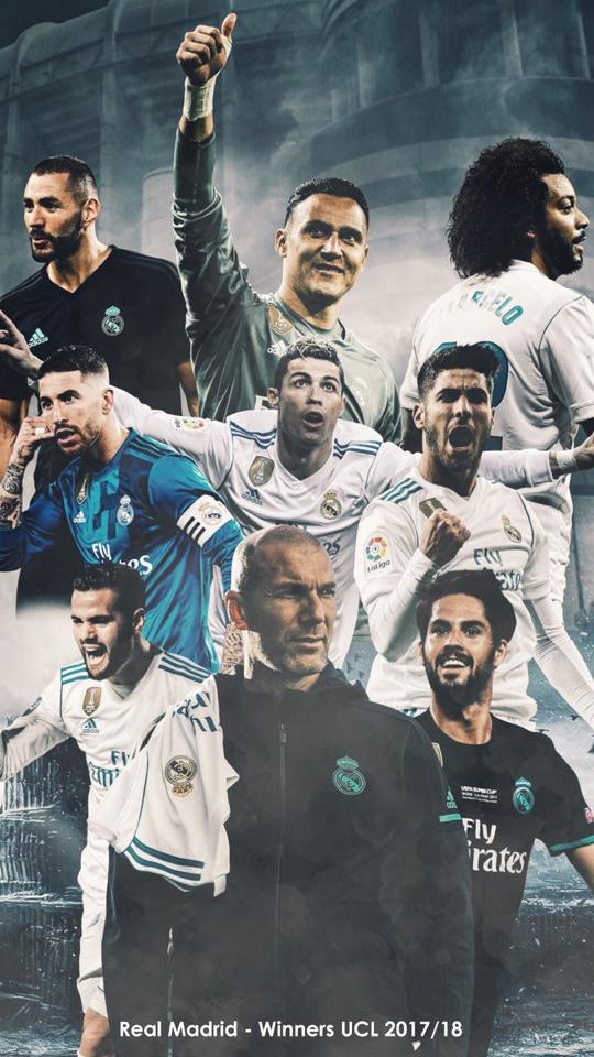 Pin By Jayy On Madridista Real Madrid Madrid Football Poster