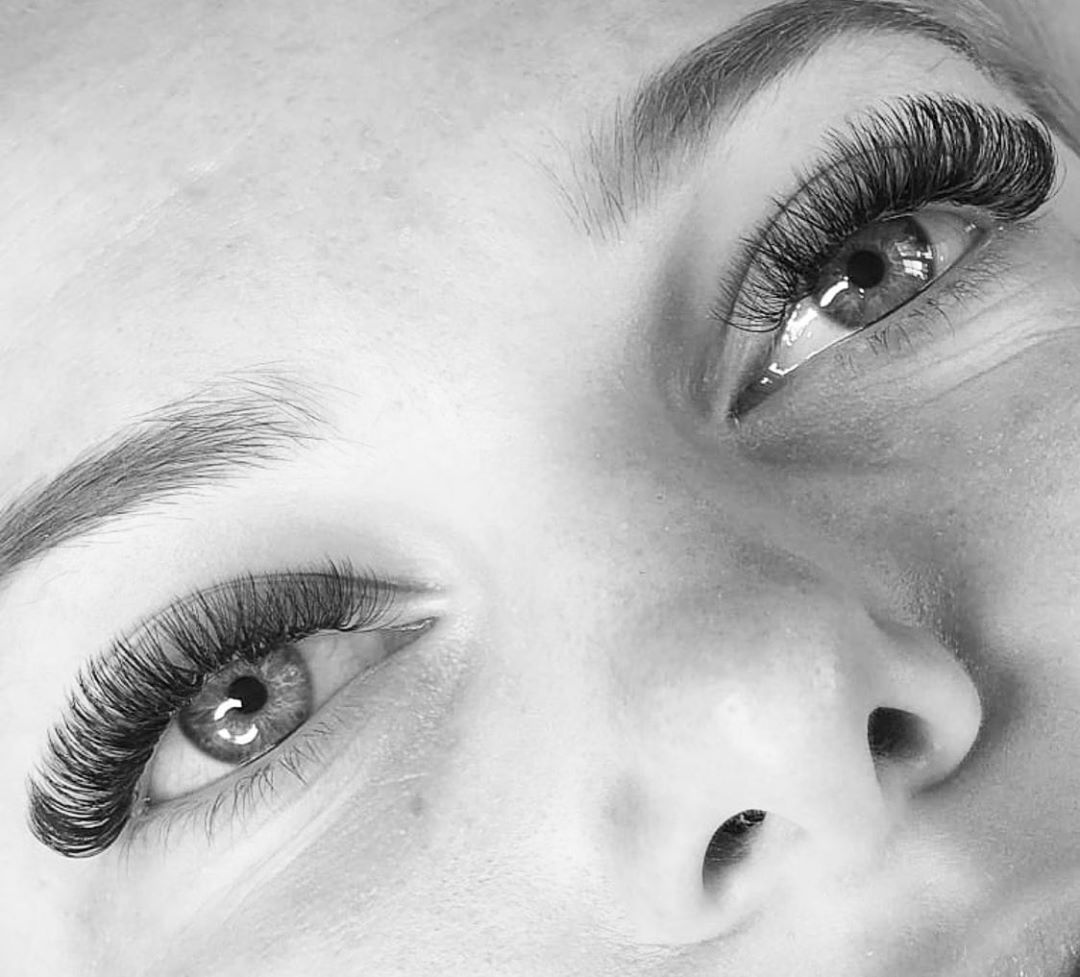 Beauty Training Packages Our Most Popular Form Of Training Here At Creative Touch Our New Lash Package Is Just 899 Includes Luxury Beauty Lashes Train