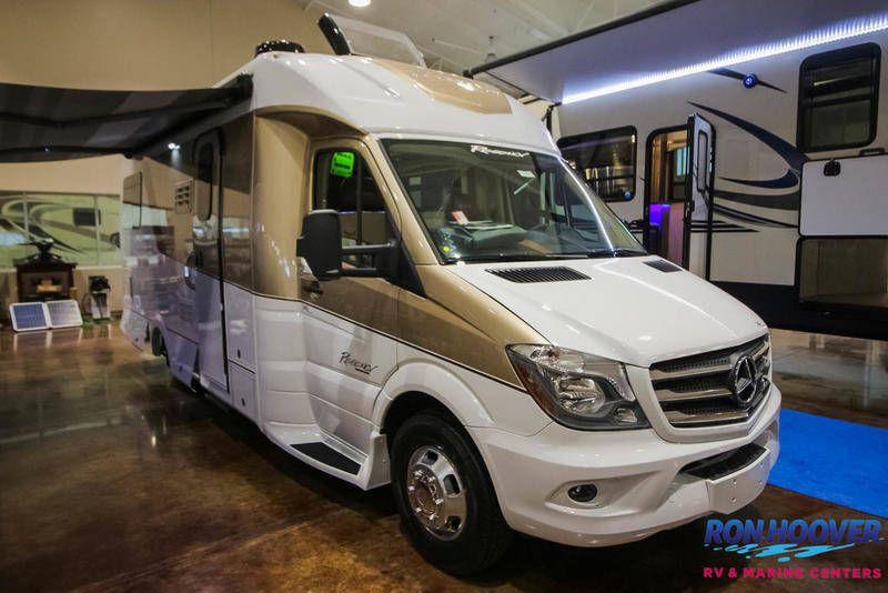 2020 Regency Ultra Twin Bed Class B Rv For Sale In Katy Texas