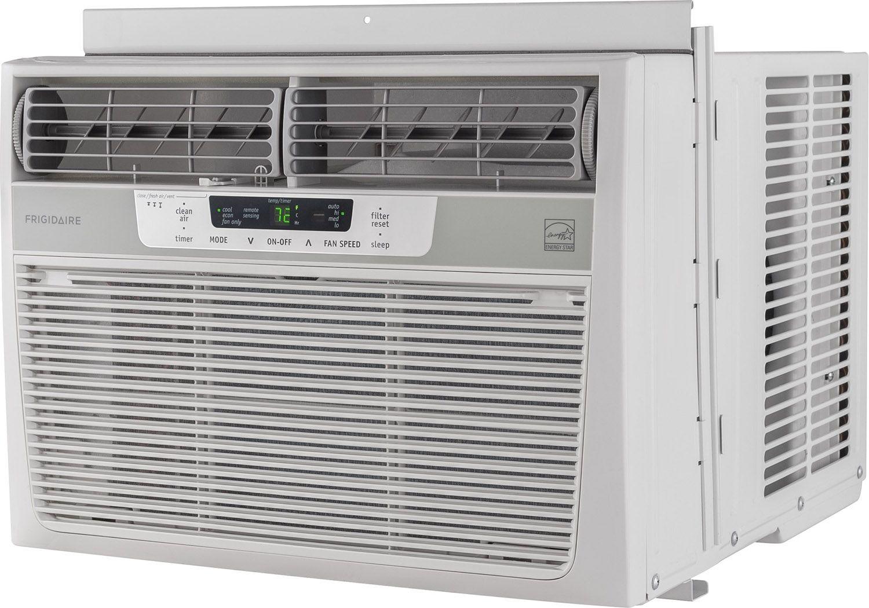Best Air Conditioner Best window air conditioner, Window