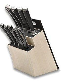 BergHOFF-2303320-Auriga-11-Piece-Knife-Block-0