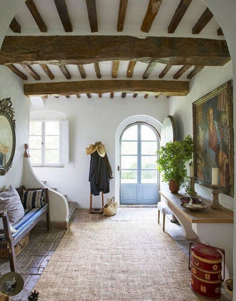 13 Good Rustic Italian Houses Decorating Ideas Italian