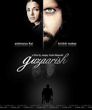 Guzaarish Download Dvdrip Movies